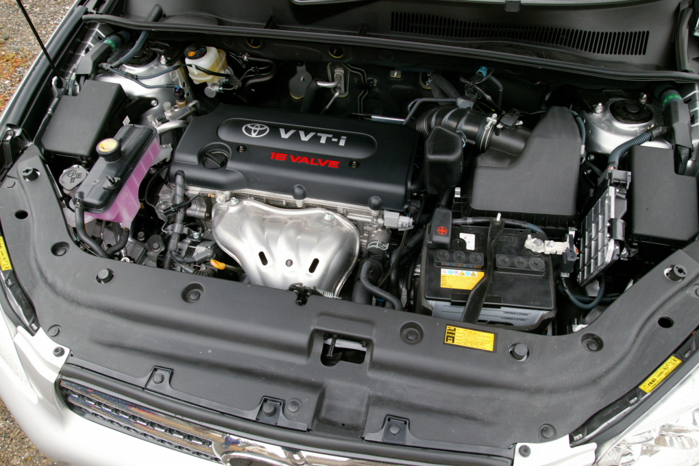 Toyota_2.4